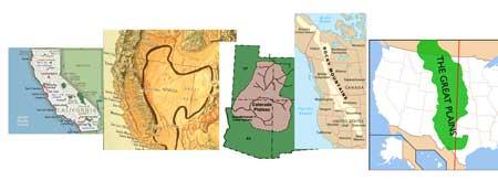 regions_west.jpg